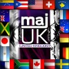 Product Image: Maj - UK (United Kingdom)