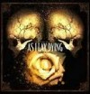 Product Image: As I Lay Dying - A Long March: The First Recordings