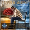 Product Image: Stephen Murphy - Turn Around Time