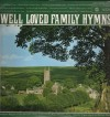 The Southern Singers Of The Salvation Army - Well Loved Family Hymns (Music For Pleasure)