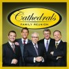 Product Image: The Cathedrals - Cathedrals Family Reunion