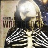 Product Image: Norma Jean - Wrongdoers