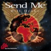 Product Image: Bill Drake - Send Me