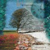 Product Image: Wellspring - Seasons &