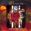 Product Image: Wellspring - Lord Of The Ages