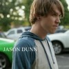 Jason Dunn - Someone Like You/35 Days