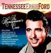 Product Image: Tennessee Ernie Ford - The Honeymoon's Over