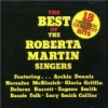 Product Image: Roberta Martin Singers - The Best Of The Roberta Martin Singers