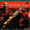Product Image: Sam Levine - Christmas Sax