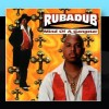 Product Image: Rubadub - Mind Of A Gangster