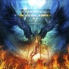Product Image: Stryper - No More Hell To Pay