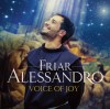Product Image: Friar Alessandro - Voice Of Joy