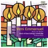Product Image: Choir Of Clare College, Cambridge, Graham Ross - Veni Emmanuel: Music For Advent