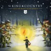 Product Image: For King & Country - Into The Silent Night