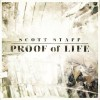 Product Image: Scott Stapp - Proof Of Life