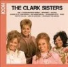 Product Image: The Clark Sisters - Icon