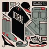 Product Image: Lecrae - Church Clothes Vol 2