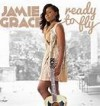 Product Image: Jamie Grace - Ready To Fly