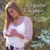 Product Image: Crystal Cooper - So Close