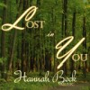 Product Image: Hannah Beck - Lost In You