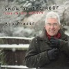 Product Image: Bob Fraser - Snow On The Roof Fire In The Hearth