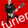 Product Image: Peter Furler - On Fire Bonus Tracks Edition