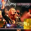 Hillsong - Ultimate Worship Vol 1