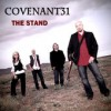 Product Image: Covenant 31 - The Stand