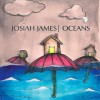 Product Image: Josiah James - Oceans