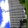 Product Image: Thereforus - Overrated