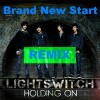 Product Image: Lightswitch - Brand New Start (Remix)
