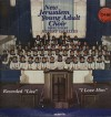 Product Image: New Jerusalem Young Adult Choir - I Love Him