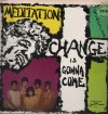 Product Image: Meditation Singers - Sanctified Lord