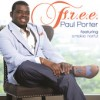 Product Image: Paul Porter - F.R.E.E. ftg Smokie Norful
