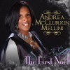 Product Image: Andrea McClurkin-Mellini - The First Noel