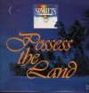 Songifts - Possess The Land