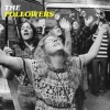 The Followers - The Followers