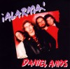 Product Image: Daniel Amos - Alarma! (Deluxe Two-Disc Collector's Edition)