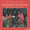 Product Image: The Gospel Truthettes - Don't The Devil Fool You