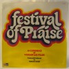 Product Image: Thurlow Spurr - Festival Of Praise