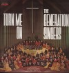Product Image: The Generation Singers - Turn Me On