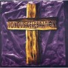 Product Image: Joyous Celebration - Joyous Celebration 1