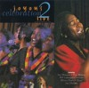 Product Image: Joyous Celebration - Joyous Celebration 2: Live In Durban