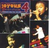 Product Image: Joyous Celebration - Joyous Celebration 4: Connecting The Nation