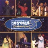 Product Image: Joyous Celebration - Joyous Celebration 5