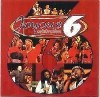 Product Image: Joyous Celebration - Joyous Celebration 6