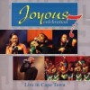 Product Image: Joyous Celebration - Joyous Celebration 7: Live In Cape Town