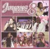 Product Image: Joyous Celebration - Joyous Celebration 8: To Be Free