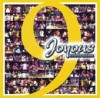 Product Image: Joyous Celebration - Joyous Celebration 9