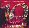 Product Image: Joyous Celebration - Joyous Celebration 10